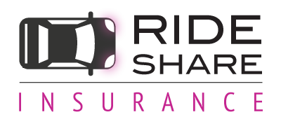 RideShare Insurance Brokers Australia